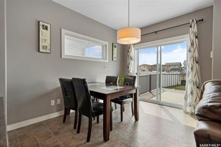 Photo 7: 5411 Universal Crescent in Regina: Harbour Landing Residential for sale : MLS®# SK851717