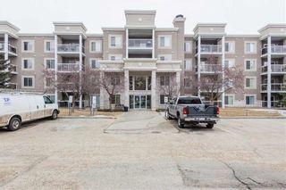 Photo 1: 304 78A McKenney Avenue: St. Albert Condo for sale : MLS®# E4232170