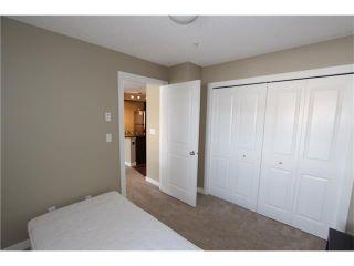Photo 18: 1208 625 GLENBOW Drive: Cochrane Condo for sale : MLS®# C4071555