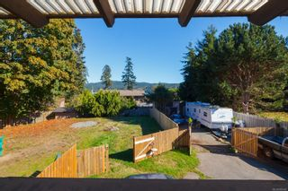 Photo 31: 1549 Dufour Rd in : Sk Whiffin Spit House for sale (Sooke)  : MLS®# 856402