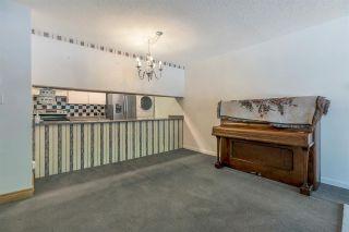 "Photo 9: 2933 ARGO Place in Burnaby: Simon Fraser Hills Condo for sale in ""SIMON FRASER HILLS"" (Burnaby North)  : MLS®# R2503468"