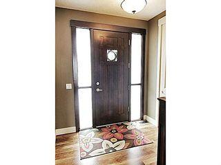 Photo 16: 34 Evergreen Park SW in CALGARY: Shawnee Slps Evergreen Est Residential Detached Single Family for sale (Calgary)  : MLS®# C3563847