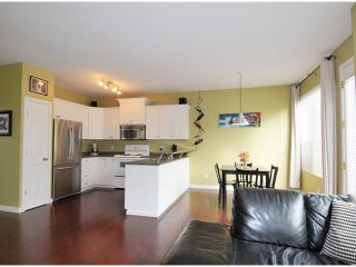 """Photo 3: 10088 242B Street in Maple Ridge: Albion House for sale in """"COUNTRY LANE"""" : MLS®# V1102553"""