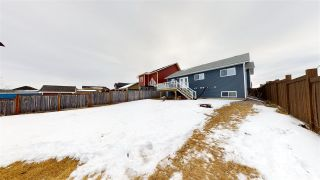 Photo 29: 8724 113A Avenue in Fort St. John: Fort St. John - City NE House for sale (Fort St. John (Zone 60))  : MLS®# R2531208