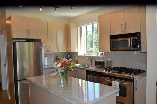 Photo 13: 235 5160 DAVIS BAY Road in Sechelt: Sechelt District Condo for sale (Sunshine Coast)  : MLS®# R2190164