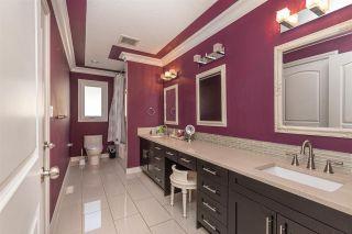 Photo 35: 17467 107 Street in Edmonton: Zone 27 House for sale : MLS®# E4234084