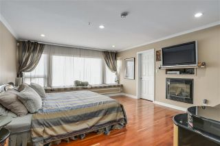 Photo 21: 4248 QUESNEL Drive in Vancouver: Arbutus House for sale (Vancouver West)  : MLS®# R2522523