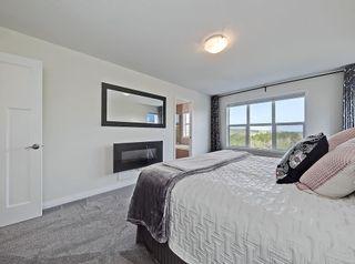 Photo 20: 36 RIDGE VIEW Place: Cochrane Detached for sale : MLS®# C4189300