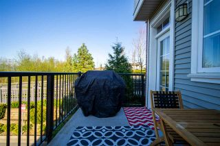 Photo 26: 25 30989 WESTRIDGE Place in Abbotsford: Abbotsford West Townhouse for sale : MLS®# R2566824