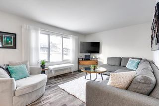 Photo 10: 4641 20 Street SW in Calgary: Altadore Detached for sale : MLS®# A1089417