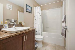 Photo 39: 6822 EVANS Wynd in Edmonton: Zone 57 House Half Duplex for sale : MLS®# E4262515