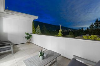 Photo 17: 618 BARNHAM Road in West Vancouver: British Properties House for sale : MLS®# R2616543