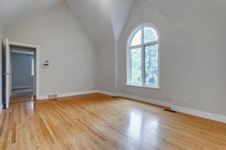 Photo 36: 91 ST GEORGE'S Crescent in Edmonton: Zone 11 House for sale : MLS®# E4248950