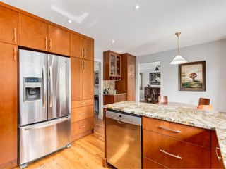 Photo 19: 3711 Underhill Place NW in Calgary: University Heights Detached for sale : MLS®# A1057378