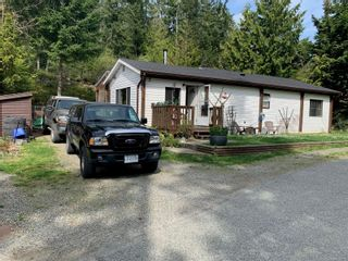 Photo 3: B37 920 Whittaker Rd in : ML Malahat Proper Manufactured Home for sale (Malahat & Area)  : MLS®# 873803