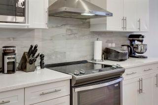 Photo 13: 6917 108 Street in Edmonton: Zone 15 Townhouse for sale : MLS®# E4228946