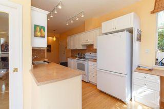 Photo 9: 14 3281 Maplewood Rd in Saanich: SE Cedar Hill Row/Townhouse for sale (Saanich East)  : MLS®# 844753