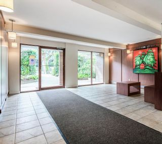 """Photo 24: 103 1535 NELSON Street in Vancouver: West End VW Condo for sale in """"The Admiral"""" (Vancouver West)  : MLS®# R2606842"""