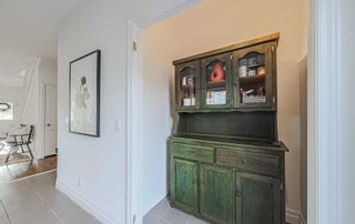 Photo 16: 847 Lansdowne Avenue in Toronto: Dovercourt-Wallace Emerson-Junction House (2-Storey) for sale (Toronto W02)  : MLS®# W5164920