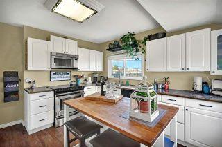 Photo 6: 11388 124 Street in Surrey: Bridgeview House for sale (North Surrey)  : MLS®# R2472150