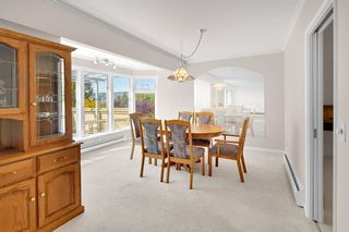 Photo 10: 134 MONTGOMERY Street in Coquitlam: Cape Horn House for sale : MLS®# R2404412