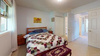 Photo 29: 14 500 Marsett Pl in Saanich: SW Royal Oak Row/Townhouse for sale (Saanich West)  : MLS®# 842051