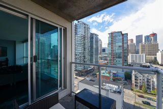 Photo 24: 1402 188 15 Avenue SW in Calgary: Beltline Apartment for sale : MLS®# A1104698