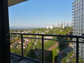 Photo 4: 2108 3660 VANNESS Avenue in Vancouver: Collingwood VE Condo for sale (Vancouver East)  : MLS®# R2585961