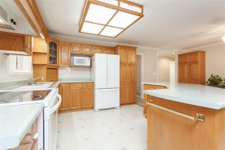 Photo 13: 2334 GRANT Street in Abbotsford: Abbotsford West House for sale : MLS®# R2493375