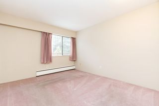 "Photo 9: 4 2435 KELLY Avenue in Port Coquitlam: Central Pt Coquitlam Condo for sale in ""ORCHARD VALLEY"" : MLS®# R2434196"