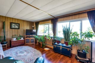 Photo 9: 1858 Nunns Rd in : CR Willow Point Manufactured Home for sale (Campbell River)  : MLS®# 853677