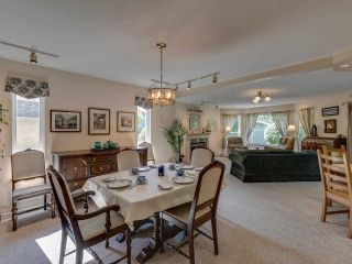 """Photo 9: 11771 PLOVER Drive in Richmond: Westwind House for sale in """"WESTWIND"""" : MLS®# R2484698"""