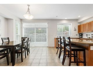 Photo 10: 105 FOREST PARK Way in Port Moody: Heritage Woods PM 1/2 Duplex for sale : MLS®# R2491120