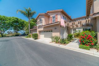 Main Photo: AVIARA Townhouse for sale : 3 bedrooms : 1662 Harrier Ct in Carlsbad