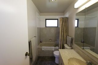 Photo 16: 7655 Squilax Anglemont Road in Anglemont: North Shuswap House for sale (Shuswap)  : MLS®# 10125296