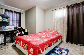 Photo 36: 401 1225 Kings Heights Way SE: Airdrie Row/Townhouse for sale : MLS®# A1126700