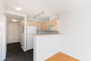 """Photo 7: 509 1331 ALBERNI Street in Vancouver: West End VW Condo for sale in """"THE LIONS"""" (Vancouver West)  : MLS®# R2625060"""