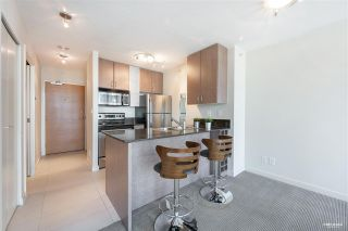 Photo 10: 2208 909 MAINLAND Street in Vancouver: Yaletown Condo for sale (Vancouver West)  : MLS®# R2540425