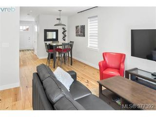 Photo 8: 2943 Burlington Cres in VICTORIA: La Langford Lake House for sale (Langford)  : MLS®# 757696