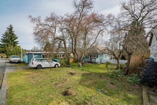 Photo 14: 95 Machleary St in : Na Old City House for sale (Nanaimo)  : MLS®# 870681