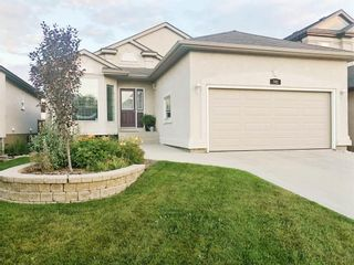 Photo 2: 742 Aldgate Road in Winnipeg: River Park South Residential for sale (2F)  : MLS®# 202106940