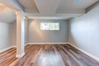 Photo 25: 3613 44 Avenue in Edmonton: Zone 29 House for sale : MLS®# E4246393