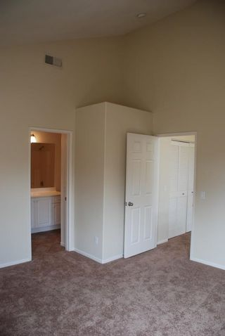 Photo 13: CARMEL VALLEY Townhouse for rent : 3 bedrooms : 12611 El Camino Real #E in San Diego