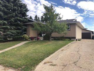Photo 35: 10615 165 Avenue NW in Edmonton: Zone 27 House for sale : MLS®# E4264865