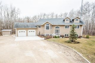 Photo 26: 39070 44 R Road in Ste Anne Rm: R06 Residential for sale : MLS®# 202104679