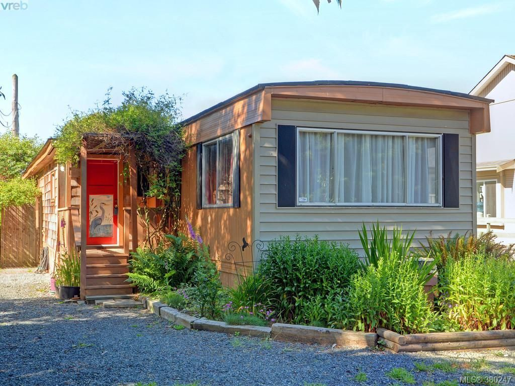 Main Photo: 1908 S Maple Ave in SOOKE: Sk Whiffin Spit House for sale (Sooke)  : MLS®# 763905