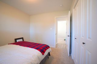 Photo 11: 681 Maplewood Crescent in Portage la Prairie: House for sale : MLS®# 202122121