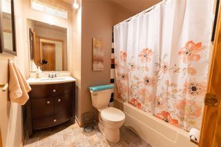Photo 19: 15 Calder Bay in Winnipeg: Richmond West Residential for sale (1S)  : MLS®# 202108568