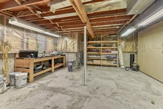 Photo 26: 167 Templevale Road NE in Calgary: Temple Semi Detached for sale : MLS®# A1140728