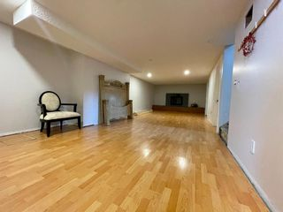 Photo 18: 5504 58 Street: Olds Detached for sale : MLS®# A1067352